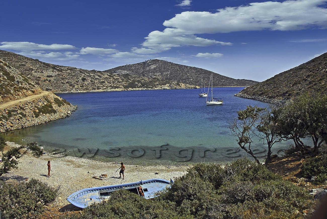 greece, agathonisi, quiet, summer, holiday, travel, dodecanese, aegean, island, greek, tourist, agathonissi, Αγαθονήσι, Δωδεκάνησα,