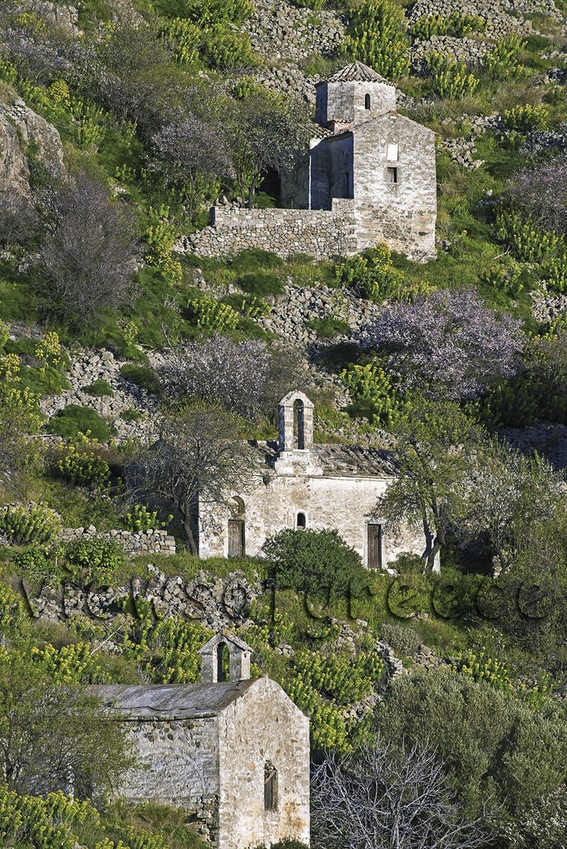 greece,, sardonic gulf, greek, architecture, beach, church,, port, ancient temple, afaia, aegina island, Αίγινα, ναός Αφαίας, Πέρδικα, νήσος Μονή
