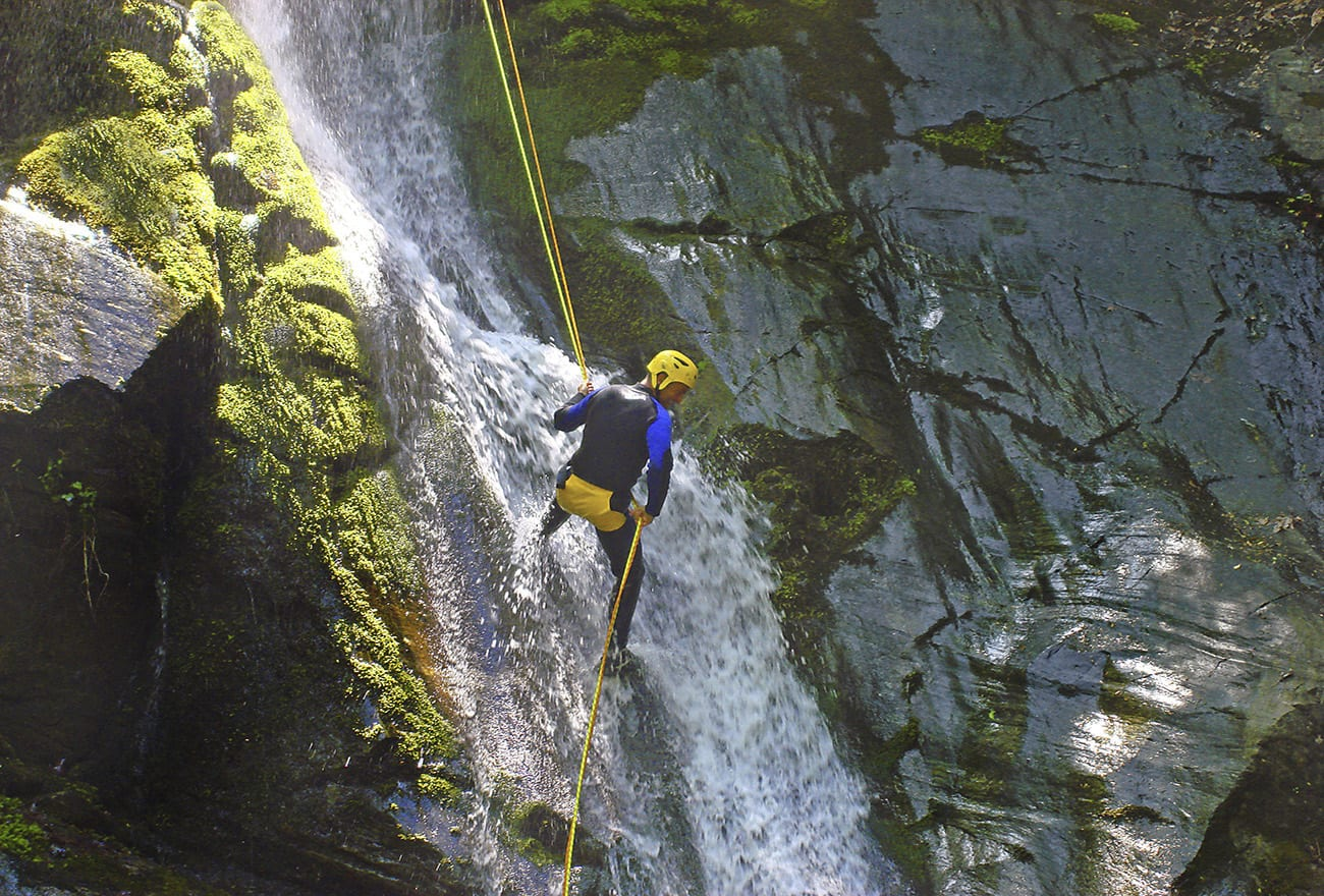 outdoor, summer, tourism, kissavos, hiking, kayak, greece, thessaly, larissa, νομός Λάρισας, Κίσσαβος, παραλίες Λάρισας, Στόμιο, Καρίτσα, Κοκκίνο Νερό, Μελίβοια, εκβολές Πηνειού, καταρράκτης, φαράγγι Καλυψούς, πεζοπορία, αποδράσεις, καγιάκ