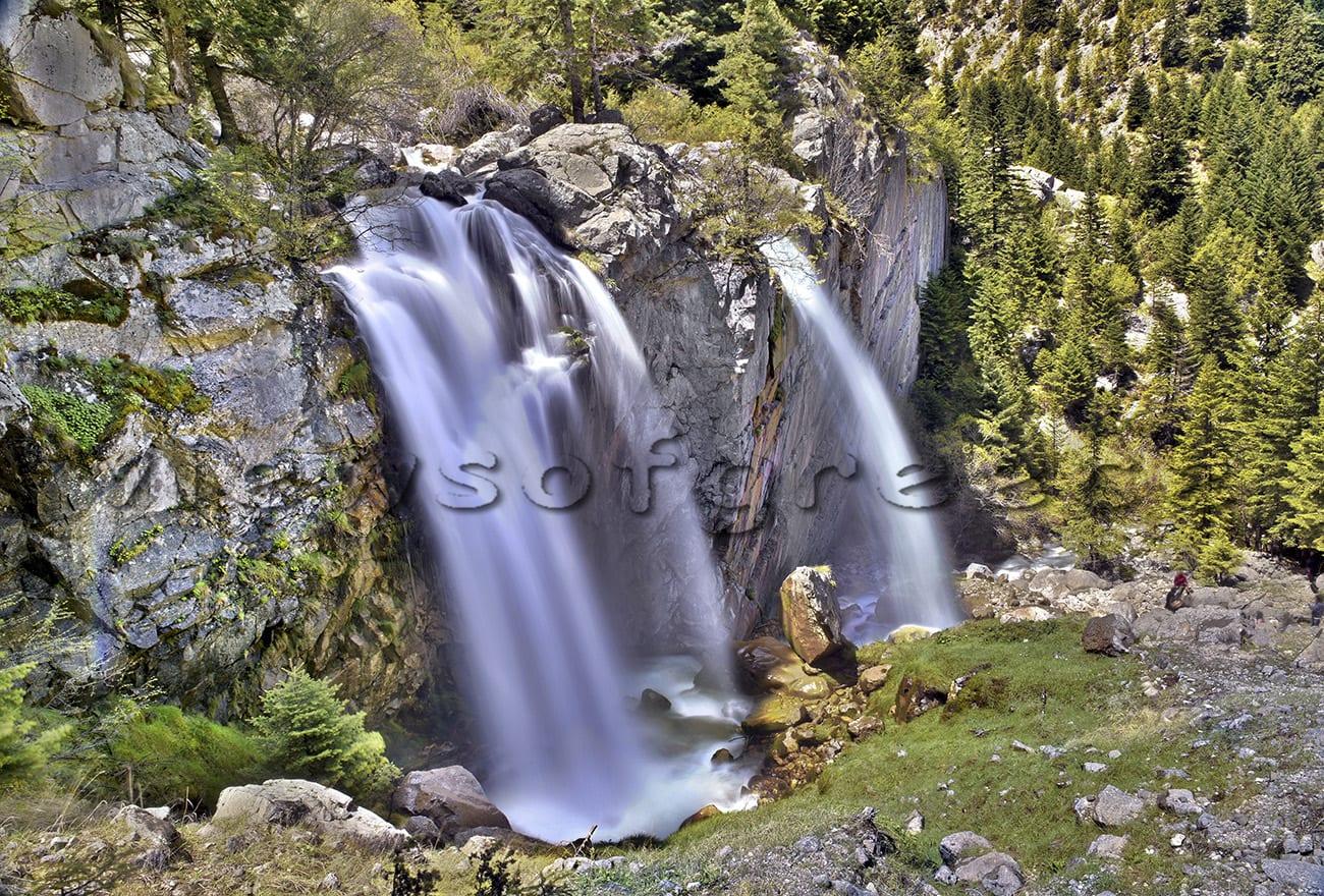 tzoumerka, travel, greece, mountain, nature, rock, river, hiking, Epirus, Τζουμέρκα, λίμνη Αράχθου Πουρναρίου, Βουργαρέλι, Αθαμάνιο, Θεοδώριανα, καταρράκτης Σούδας, Κωστηλάτα, Κόκκινη Εκκλησία, εκδρομές, αποδράσεις, 4χ4 πεζοπορία