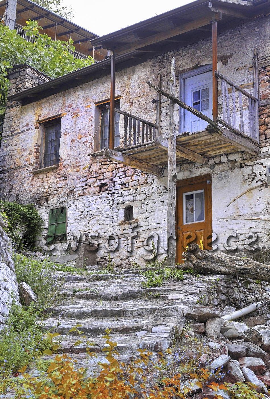 central greece, eyrytania, mountain, nature, mountains, Europe, Veluxi Mountain, Βελούχι, Ευρυτανία, Τυμφρηστός, χωριά, μπαρουτόμυλος, Φθινόπωρο, 4χ4