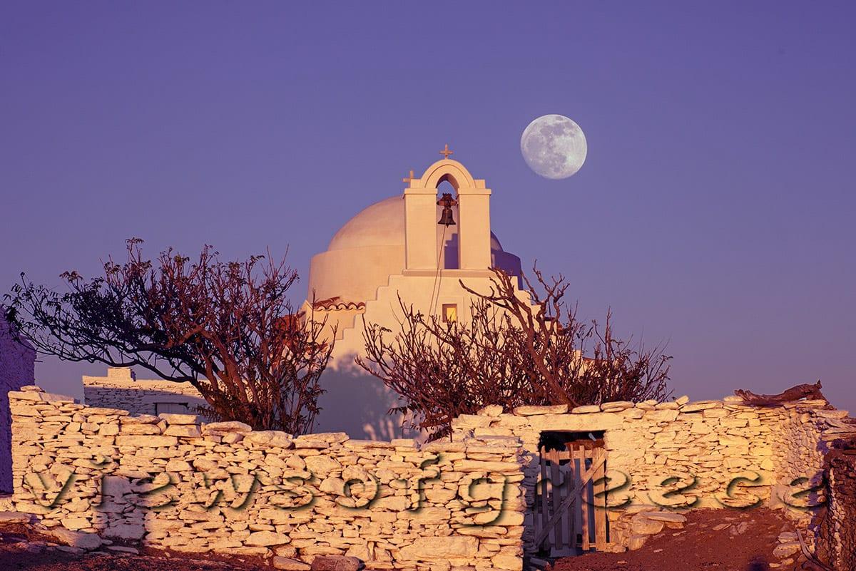island, cyclades, greece, kythnos, greek, aegean, Κύθνος, Κυκλάδες, Αιγαίο