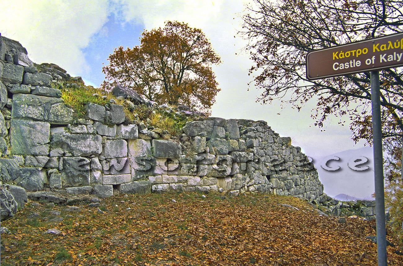 rodopi, forest, mountain, greece, outdoor, waterfall, national park, Nestos river, ποταμός Νέστος, Ροδόπη, Σταυρούπολη, διαδρομή με τραίνο, Νομός Ξάνθης, Σταυρούπολη, κάστρο Καλύβας, κανό, άγρια άλογα, καταρράκτης Λειβαδίτη, διαδορμές 4χ4, εκδορμή