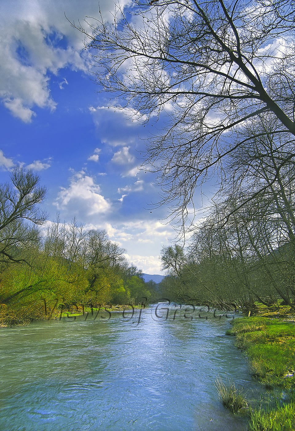 river, outdoor, lake, mountain, greece, ladonas, peloponnese, arcadia, ποταμός Λάδωνας, φράγμα, Δάφνη, Δήμητρα, Κοντοβάζαινα, διαδρομές, αποδράσεις, Κυράς Γεφύρι, Αφροδίσιο Όρος, ιερό Αφροδίτης, πηγές Λάδωνα, rafting