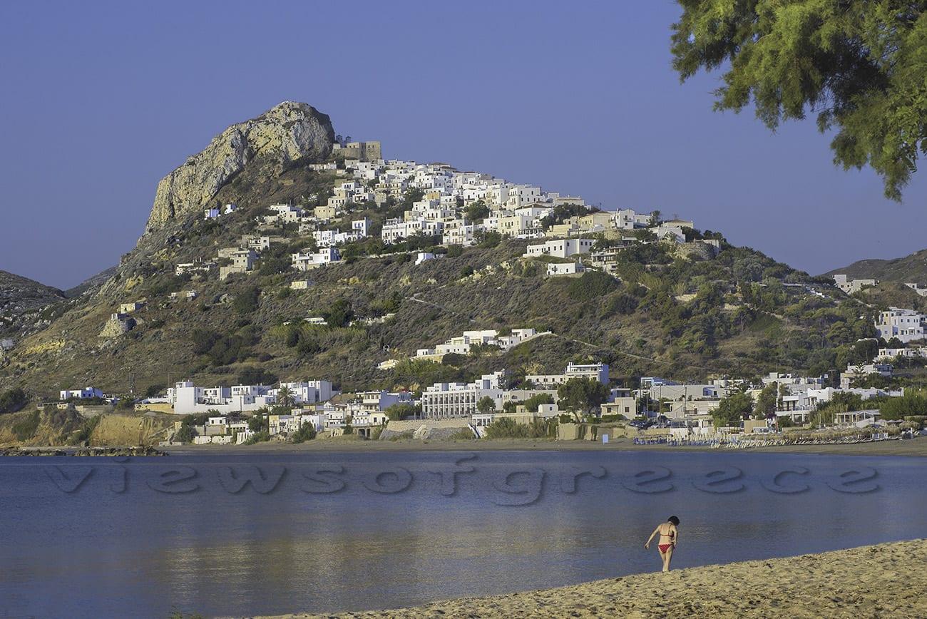 skyros, greek, greece, island, sporades, chora, skiros, aegean island, Σκύρος, Σκυριανό πόνυ, μονή Αγ. Γεωργίου, Πεύκος, Σποράδες. Παραλίες, Χώρα