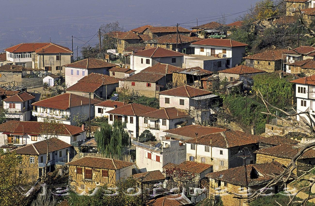 goumenissa, greece, , kilkis, mountain paiko, monastery, wine, Γουμέλισσα, όρος Πάικο, καταρράκτες Σκρά, Καστανερή, οξιές, Μεγάλο Λιβάδι, Φθινόπωρο, χειμώνας, Κιλκίς,