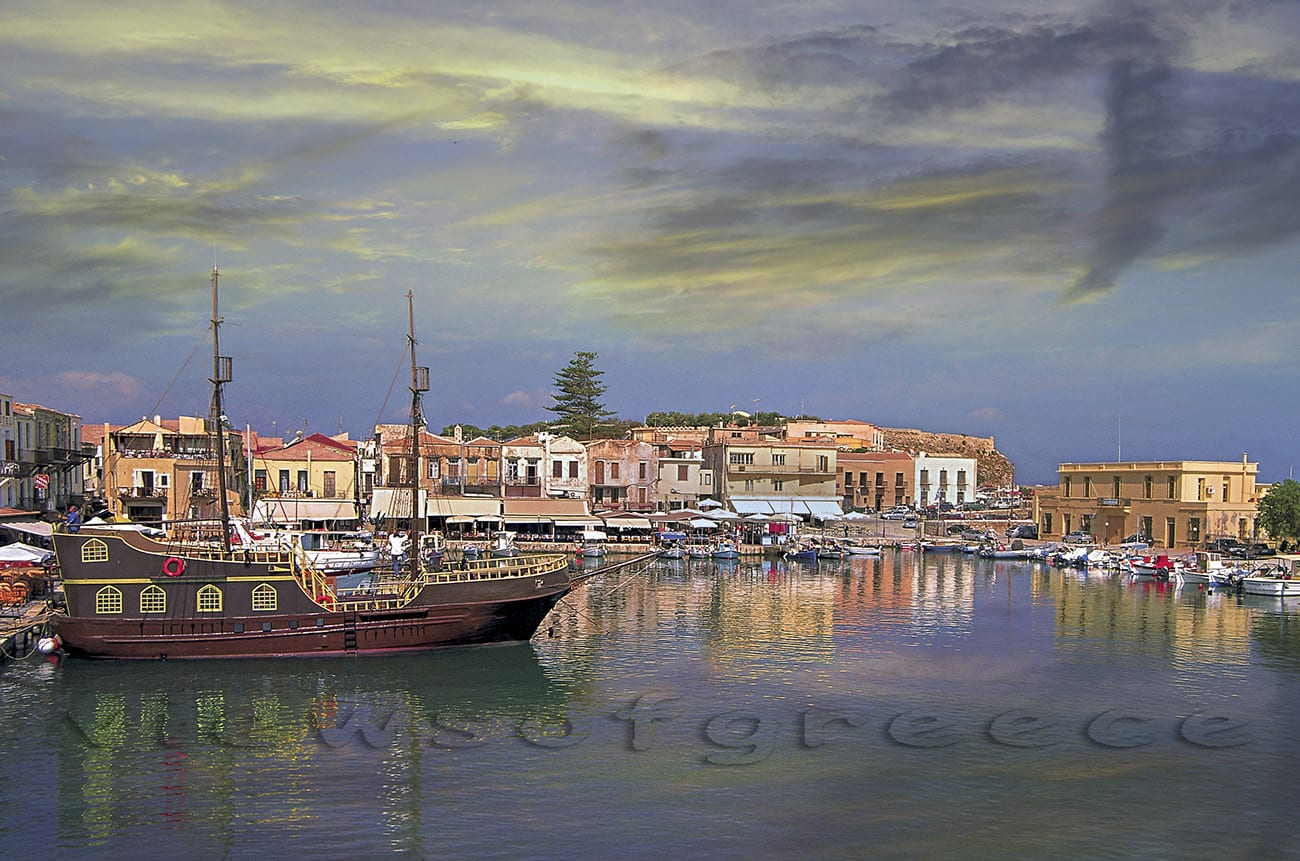 crete, rethymno, greece, island, travel, greek, rethymnon, rethimno, town, medieval, venetian, ancient, harbor, wall, harbor. Ρέθυμνο, Αρκάδι, Φορτέτσα, Παλιά Πόλη, λιμάνι, Κρήτη