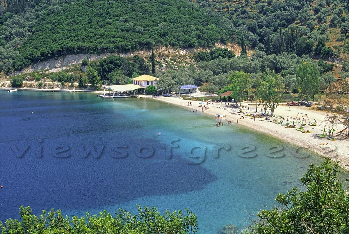 greece, island, vacation, ionian,, meganisi island, boat trip, Μεγανήσι, Ιονιο, Πριγκηπονήσια