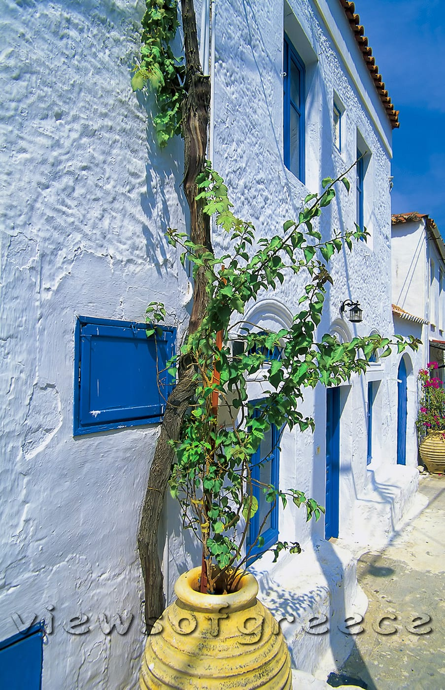 kyparissi, greece,, aegean, greek, lakonia,, kiparissi, peloponnese, village,, discover, blue, water, Κυπαρίσσι, Λακωνία, Πελοπόννησος, Μυρτώο