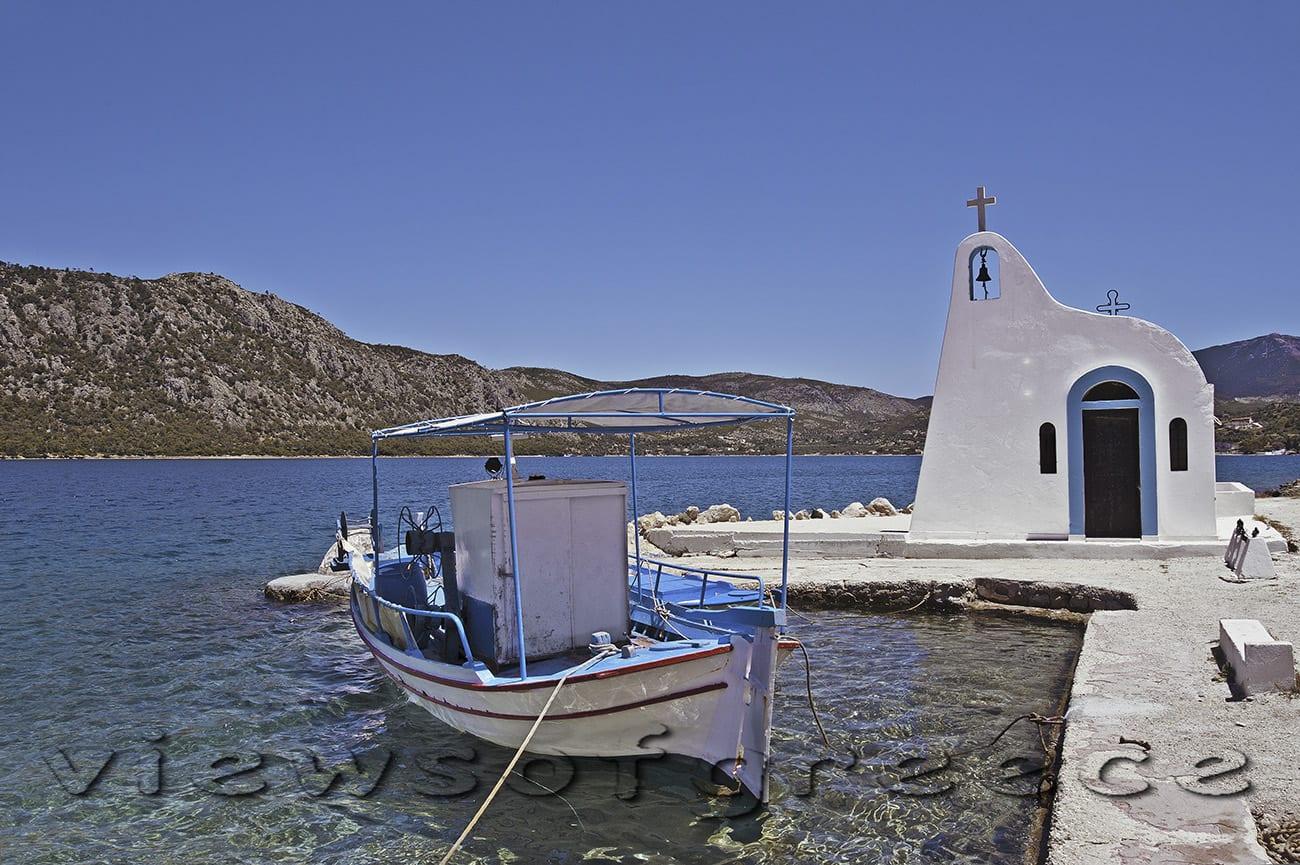 iraio, nature, sea, perachora, greece, vacation, greek, blue, cape, landscape, summer, vouliagmeni, heraion, iraion, ancient, lake, temple, Λουτράκι, λίμνη Ηραίου, ακρωτήρι, φάρος Μελαγκάβι