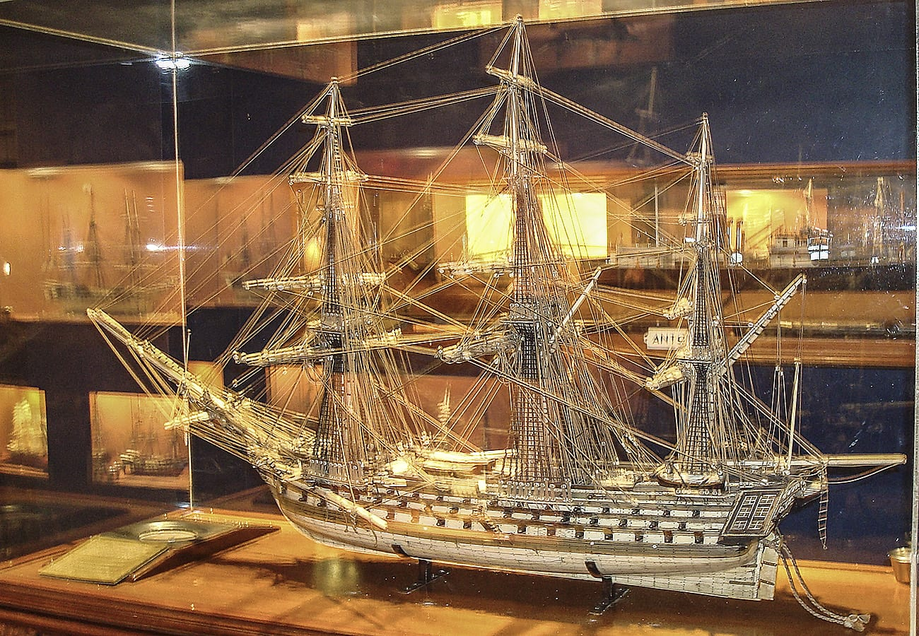 Chios, Greek island , mediterranean, North Aegean region, Oinousses, travel, Ελλάδα, ναυτική παράδοση, ναυτικό μουσείο, Οινούσσες