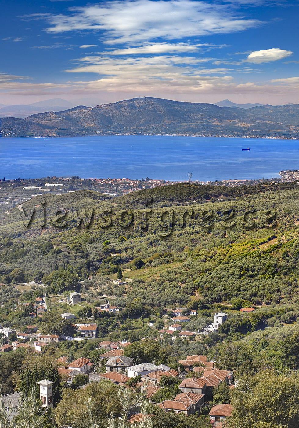 greece, travel, drakia, agios lavrentios, pilion, pilio, magnisia, , greek. Πήλιο, Άγιος Λαυρέντιος, Δράκεια, αποδράσεις, πεζοπορία, παραδοσιακός οικισμός, καλντερίμια, Νότιο Πήλιο, Αγριά,