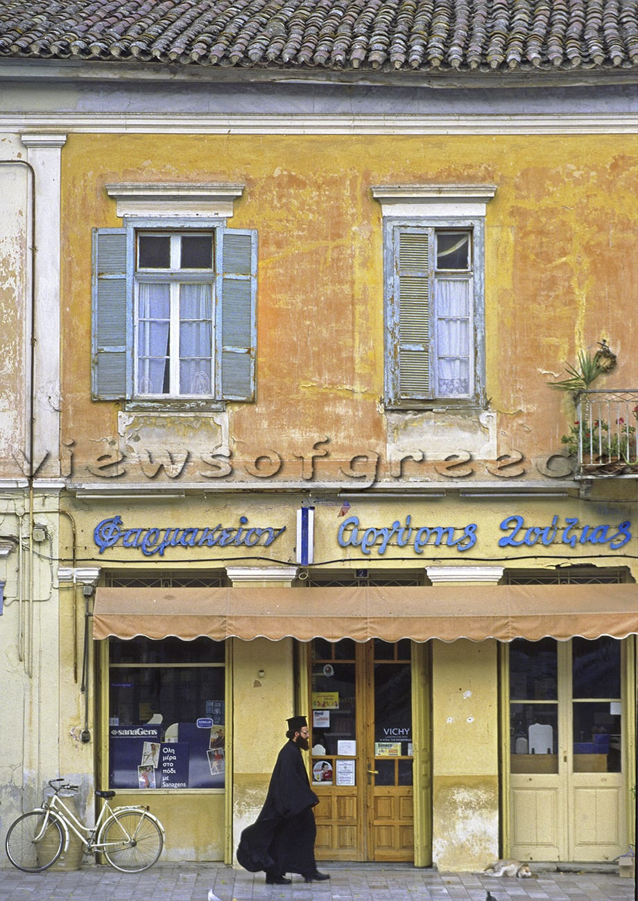 Greece, nafplio, mediterranean, peloponnese, castle, argolida, medieval, traditional, historic, Ναύπλιο, Παλαμίδι, Μπούρτζι,
