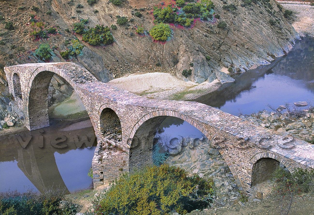 greece, tourism, komotini, travel, town, monument, historical, Thraki, Θράκη, νομός Ροδόπης, πομάκικα χωριά, Κομοτηνή, Μαρώνεια, γεφύρι Κομψάτου, αρχαίο θέατρο, παραλίες Θράκης, Παπίκιον Όρος, παλιατζίδικα, παραδοσιακά επαγγέλματα