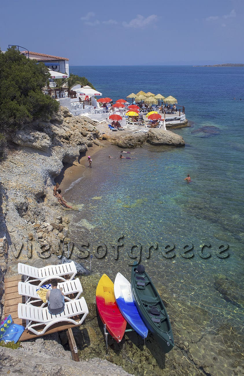 agistri, island, greek, travel, greece, summer, sea, saronic