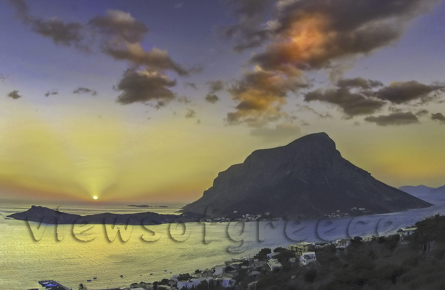 kalymnos, telendos, island, landscape, travel, outdoor, tourism, summer, greece, climbing, scenic, natural, rock climbing, destination, beach, sunset, Τέλενδος, παραλίες, Δωδεκάνησα