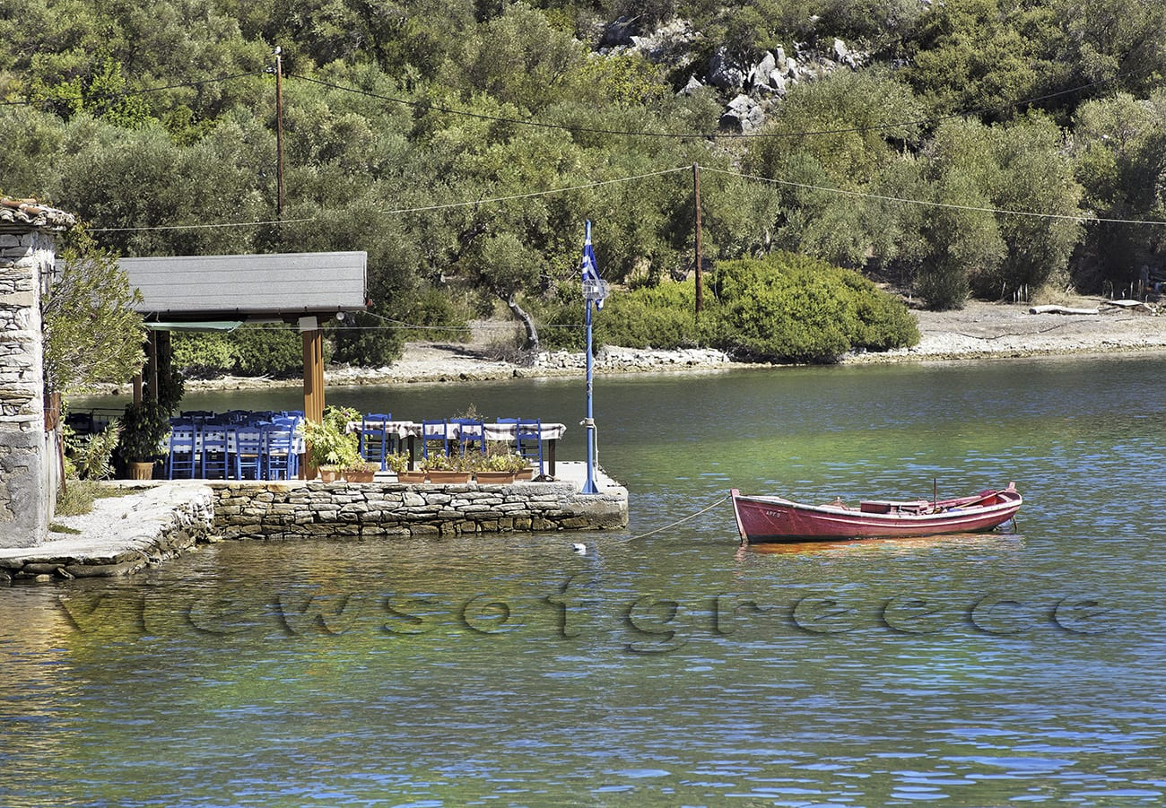 greece, trikeri, greek, boat, island, village, fishing, holiday, traditional, pelion, architecture, pilion, ΤΡΙΚΕΡΙ, ΑΓΙΑ ΚΥΡΙΑΚΗ, ΠΑΓΑΣΗΤΙΚΟΣ, ΠΗΛΙΟ, ΜΑΓΝΗΣΙΑ