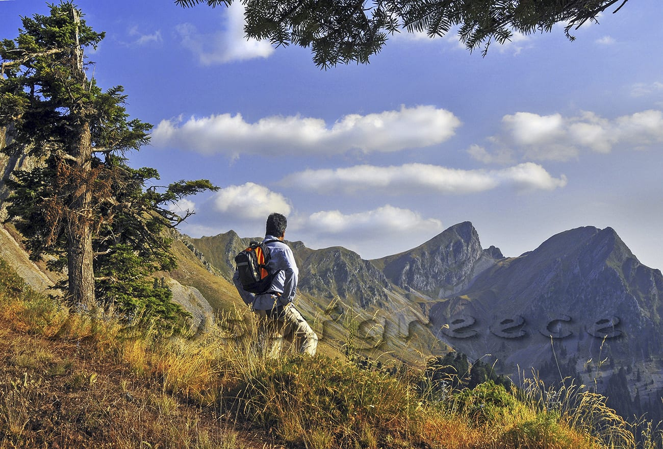 lake, greece, travel, mountain, plastira, karditsa, thessaly, greek, winter, outdoor,, plastiras, Λίμνη Πλαστήρα, Άγραφα, νομός Καρδίτσας, Θεσσαλία, Ιππασία, ποδηλασία, πεζοπορία, ορειβατικό καταφύγιο, εκδρομές, αποδράσεις, ταξίδια, χιόνι,