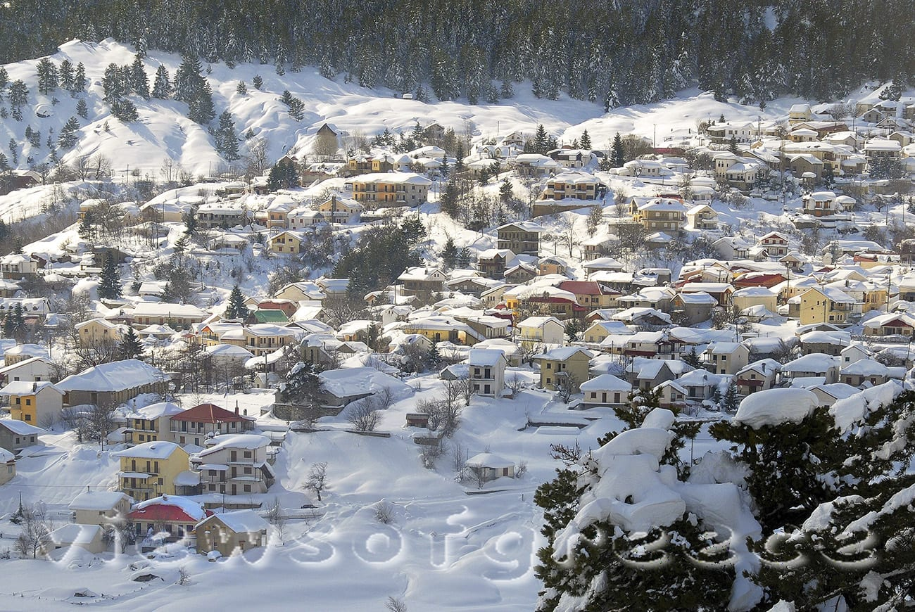 mountain smolikas, greece, outdoor, alpine, pindos, outdoors, hiking, reflection, trekking, greek mountains, Σαμαρίνα, ψηλότερο χωριό, Πίνδος, Βασιλίτσα, Γρεβενά, καταρράκτης, χιόνια,