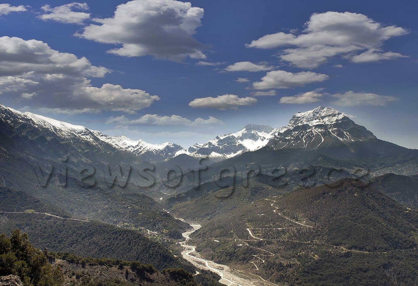 tzoumerka, travel, greece, mountain, nature, rock, river, hiking,  Epirus, Τζουμέρκα, Πράμαντα, Μελισσουργοί,  Συρράκο, Καλαρρύτες, μονή Κηπίνας, Άραχθος, γεφύρι Πλάκας, Καταρράκτης, φαράγγι, Ματσούκι,