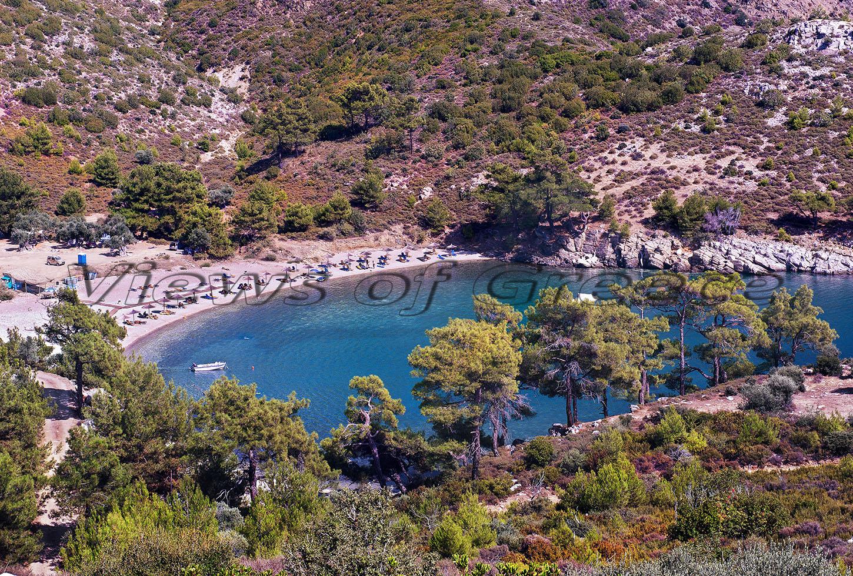 thasos, summer, greece, island, beach, greek, thassos, limenas, panagia, potos. Θάσος, Βόρειο Αιγαίο, παραλίες,