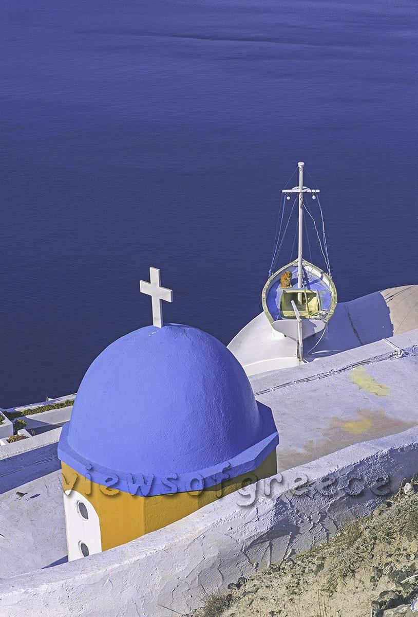 Aegean, caldera, Cyclades, Fira, Greece, Oia, Greece, Santorini, , volcano, Σαντορίνη, Θήρα, ηφαίστειο, καλντέρα, Πάσχα στη Σαντορίνη