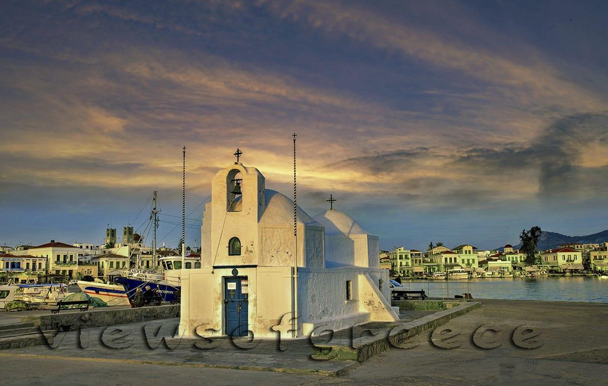 Aegina, aegina afaia, ancient, archeological, architecture, attica, historic, island, Saronic gulf, Αίγινα, Ελλάδα, Σαρωνικός, ταξίδια, τοπίο, φωτογραφία