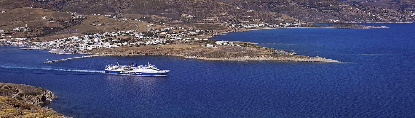 Aegean sea, Andros Greece, island, Cyclades, greek, travel, summer, tourism, sea, mediterranean, coast, aegean, traditional, culture, architecture, cycladic, vacation, sun, beach