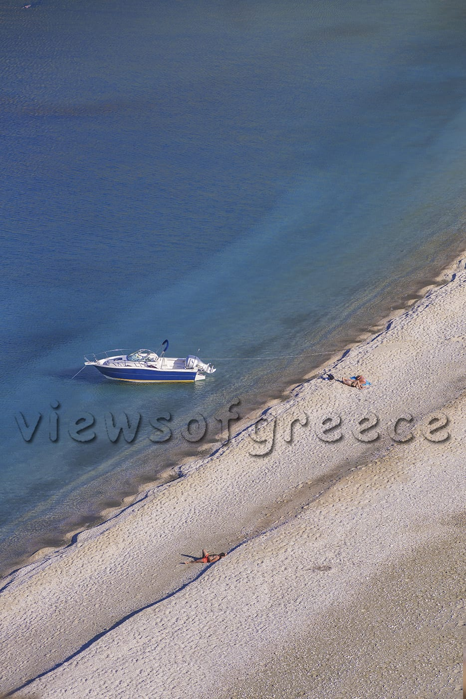 Aegean sea, Andros Greece, island, Cyclades, greek, travel, summer, tourism, sea, mediterranean, coast, aegean, traditional, culture, architecture, cycladic, vacation, sun, beach