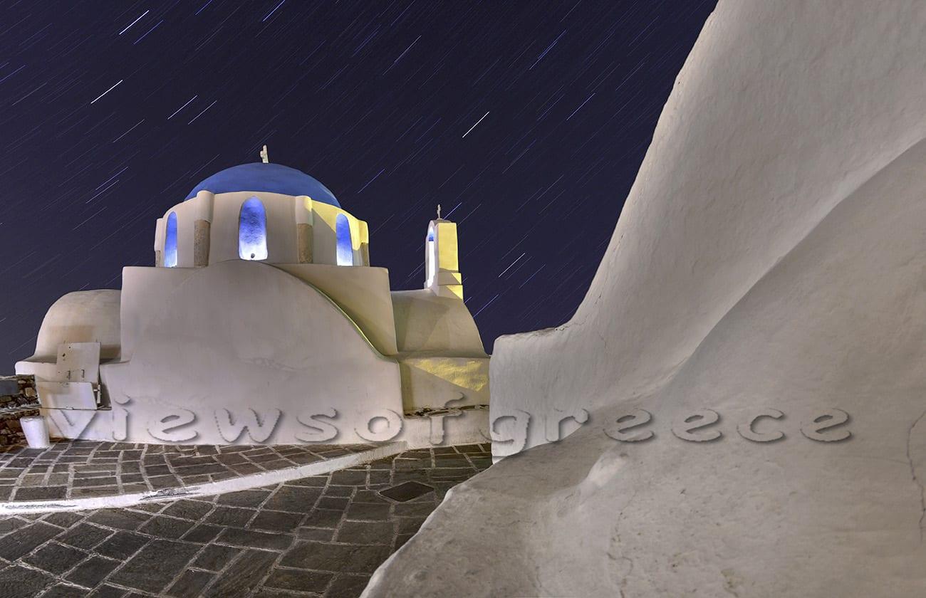 cyclades, aegean, greece, hora, white, greek, traditional, island, travel, vacation, holiday, chora, churches, ios, windmill, cyclades, landscape, greek, sea, summer, mediterranean, seascape, church