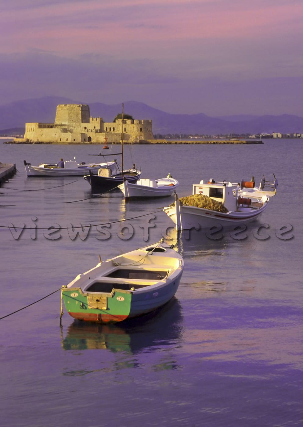 Greece, nafplio, mediterranean, peloponnese, greek, architecture, city, nafplion, castle, argolida, medieval, traditional, historic, touristic, peloponnisos, Ναύπλιο, Παλαμίδι, Μπούρτζι,