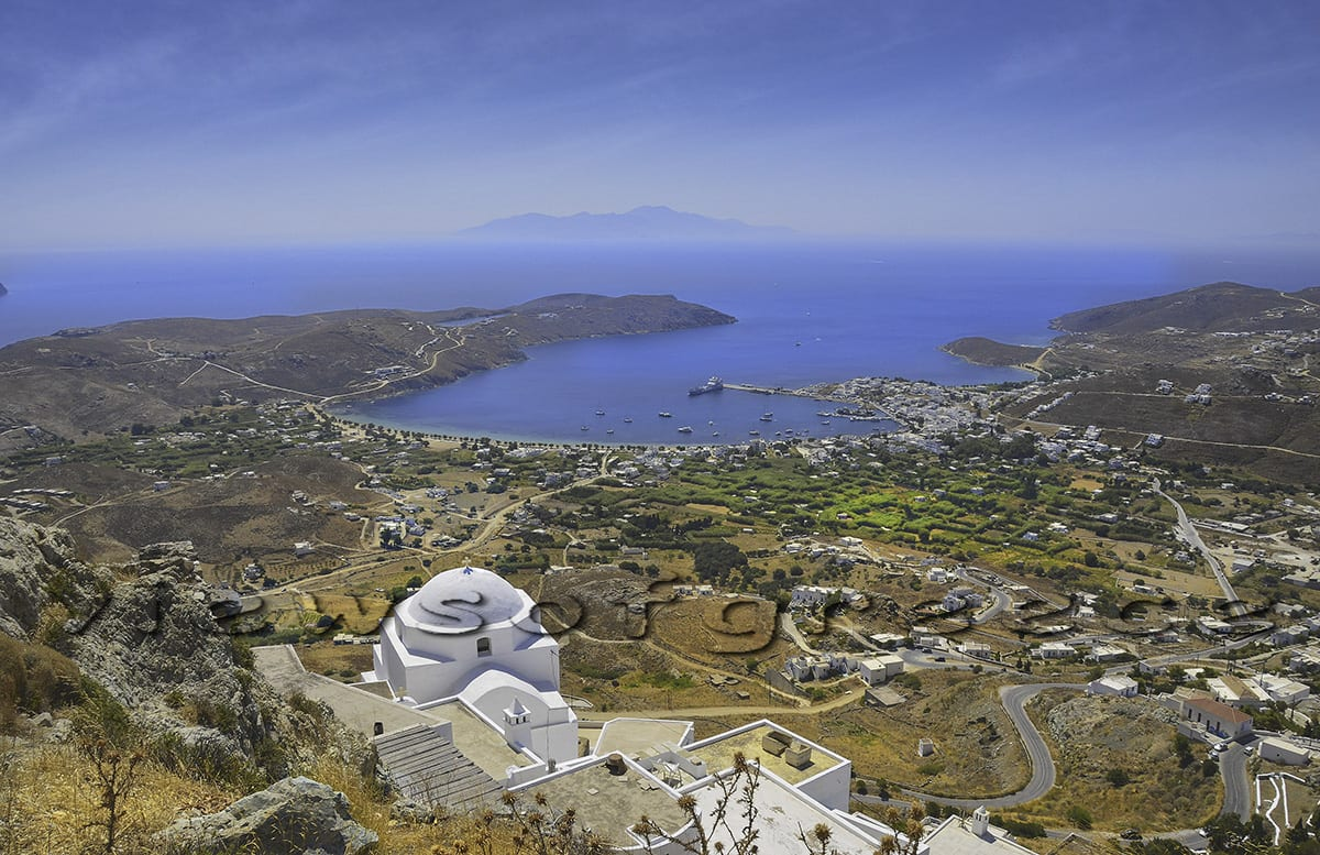 cyclades, greece, travel, village, church, chora, traditional, hora, greek islands, serifos island, Κυκλάδες, Χώρα, Σέριφος