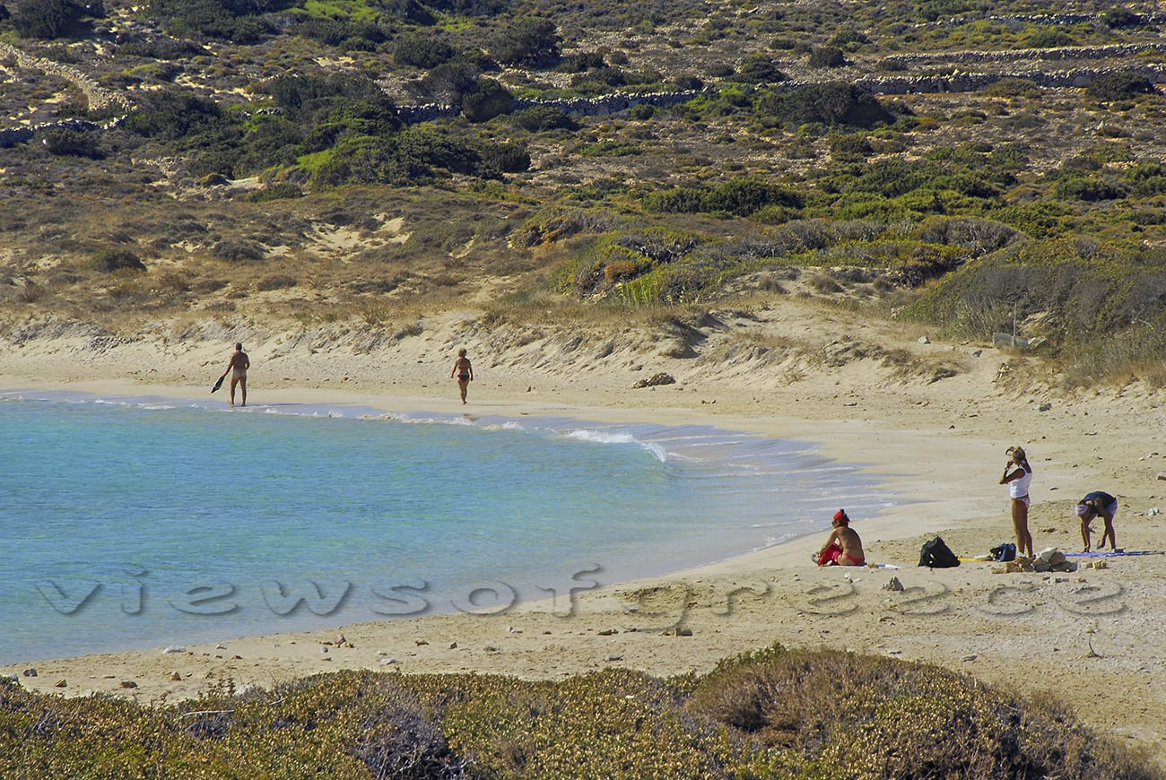 island, cyclades, greek, koufonisia, greece, aegean, beach, koufonisi, small cyclades, Πάνω Κουφονήσι, Μικρές Κυκλάδες