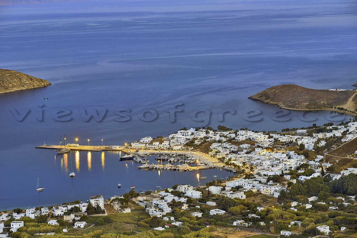 cyclades, greece, travel, village, church, chora, traditional, hora, greek islands, serifos island, Κυκλάδες, Χώρα, Σέριφος