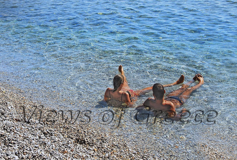 paxoi, summer, paxos, greek, greece, island, ionian, beach, lakka, yachts, antipaxos, voutoumi, gaios, Παξοί, Αντίπαξοι, , Γάιος, Βουντούμι, Λάκκα, Λογγός