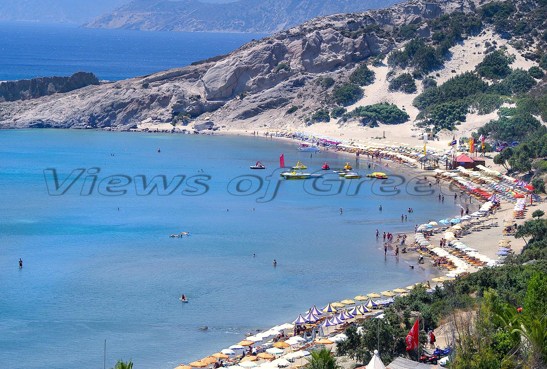greece, kos island, travel, greek, dodecanese, greek islands, asklepieion, asklepion, Κως, Δωδεκάνησα, Ασκληπιός, Ασκληπιείο