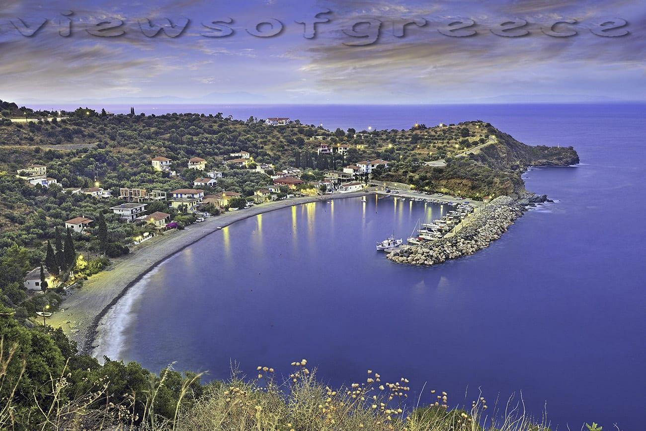 greece, peloponnese, greek, leonidio, stone, rocky, arkadia, Λεωνίδιο, Φωκιανό, Πλάκα, Πούληθρα, παραλίες Αρκαδίας, Τσακωνιά