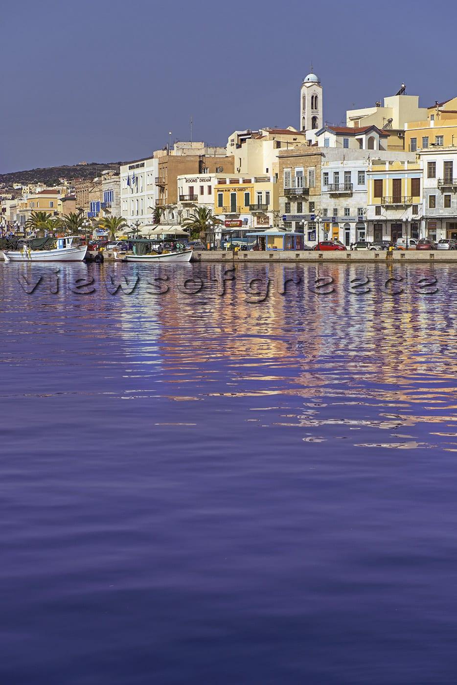 greece, syros, cyclades, aegean, island, greek, ermoupoli, architecture, siros, catholic, atmospheric, Ermoupoli, Ano Syros, Σύρος, Ερμούπολη, Βαμβακάρης, παραλίες, Άνω Μεριά