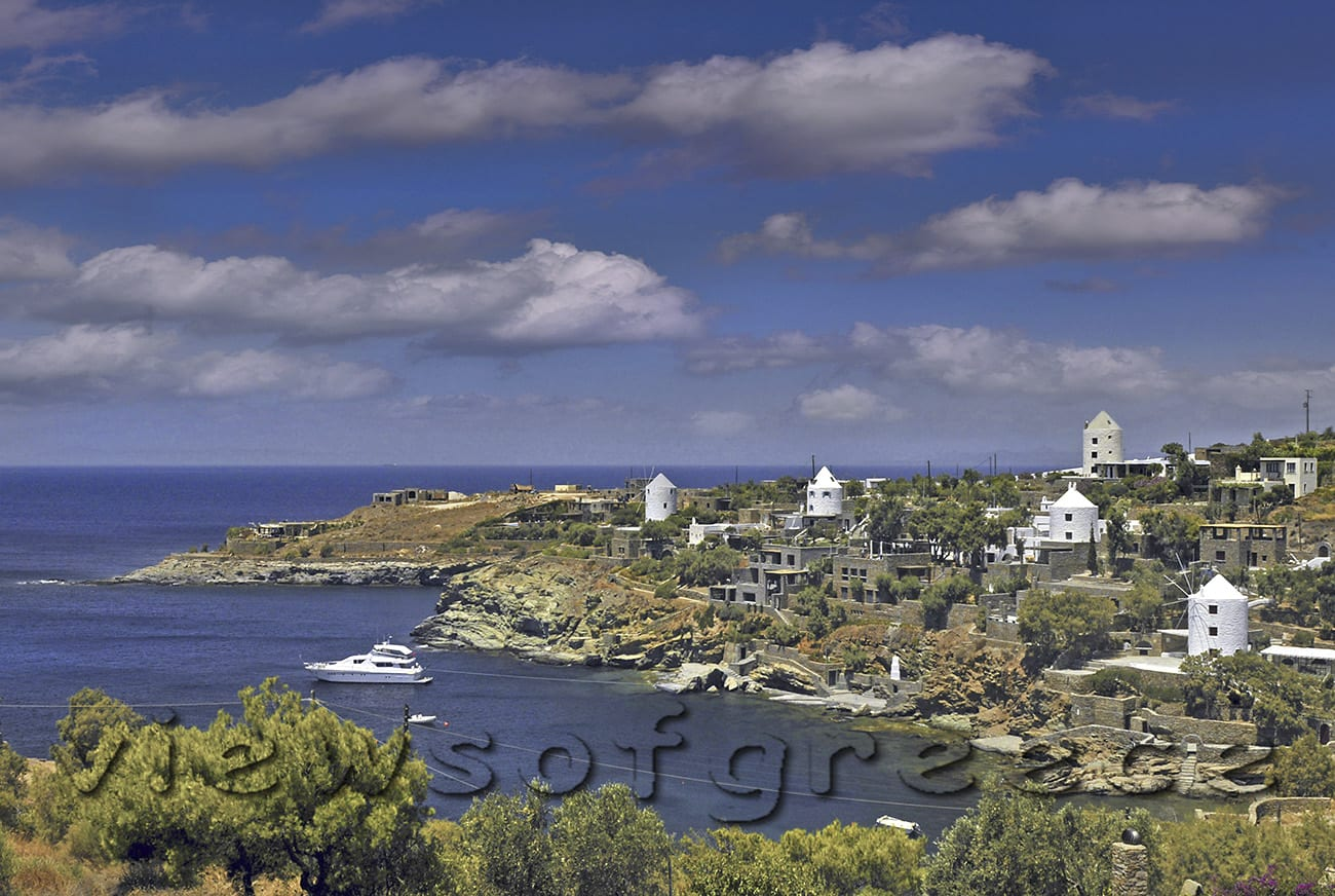 kea, tzia, greece, cyclades, greek, island, aegean, cycladic, ioulida, architecture, chora, ancient city of Karthea, Τζιά, Κεα, Σπαθί, Παναγία Καστριανή, Ιουλίδα, αρχαία Καρθαία