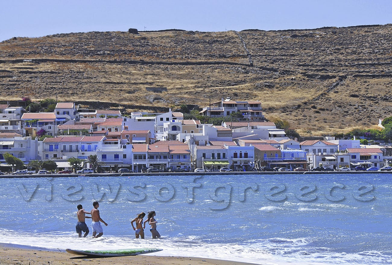 kea, tzia, greece, cyclades, greek, island, aegean, cycladic, ioulida, architecture, chora, ancient city of Karthea, Τζιά, Κεα, Σπαθί, Παναγία Καστριανή, Ιουλίδα, αρχαία Καρθαία