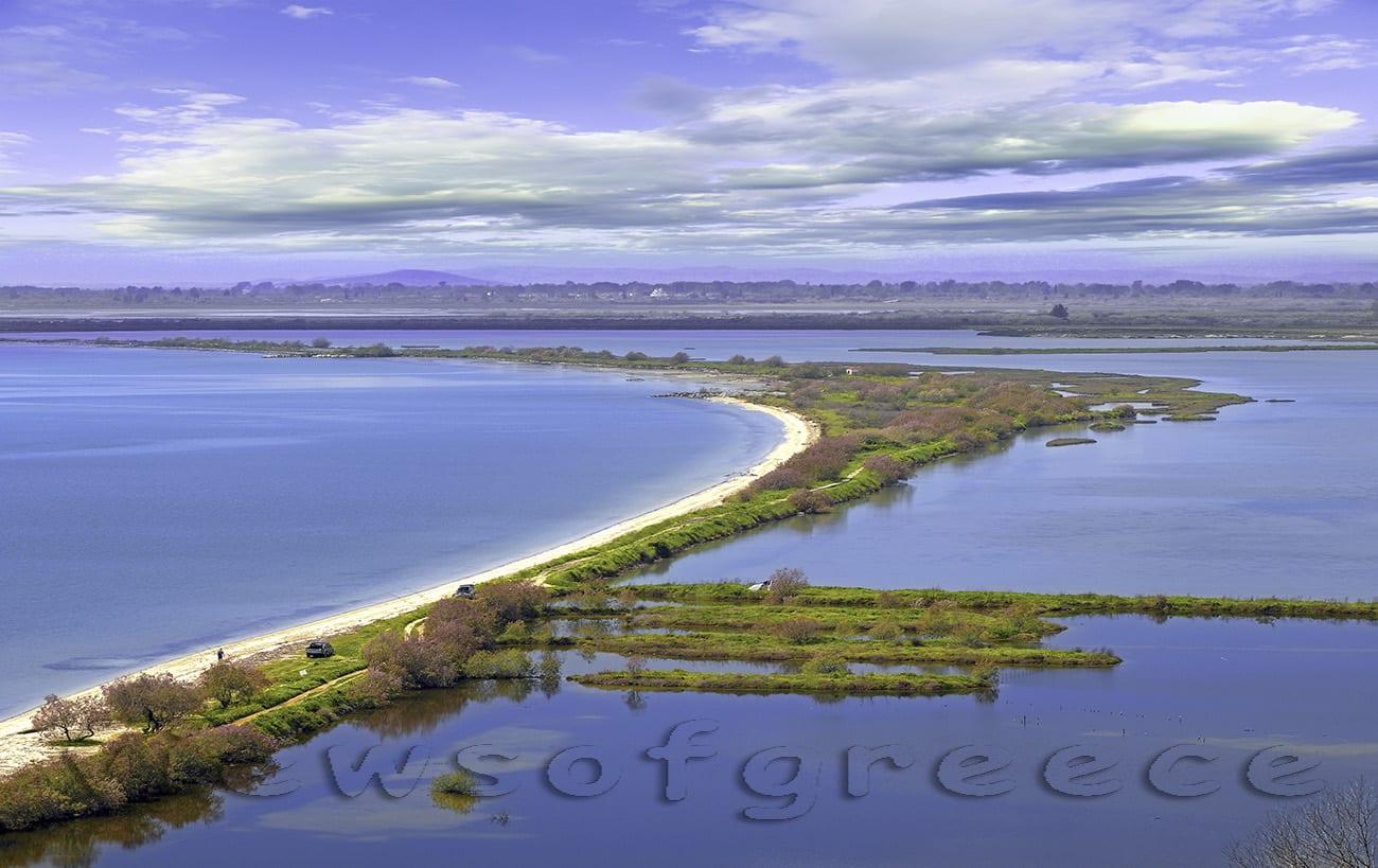 greece, amvrakikos, greek, gulf, ambracian, wetland, epirus, ambracian gulf, Birdwatching, Αμβρακικός κόλπος, Κορωνησία, παρατήρηση πουλιών, δελφινάκια Αμβρακικού, αρχαία Νικόπολη, ποταμός Λούρος, Ρωμαϊκό υδραγωγείο