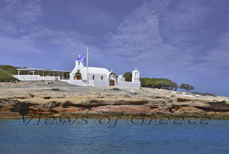 island, cyclades, greek, koufonisia, greece, aegean, beach, koufonisi, small cyclades, Πάνω Κουφονήσι, Μικρές Κυκλάδες