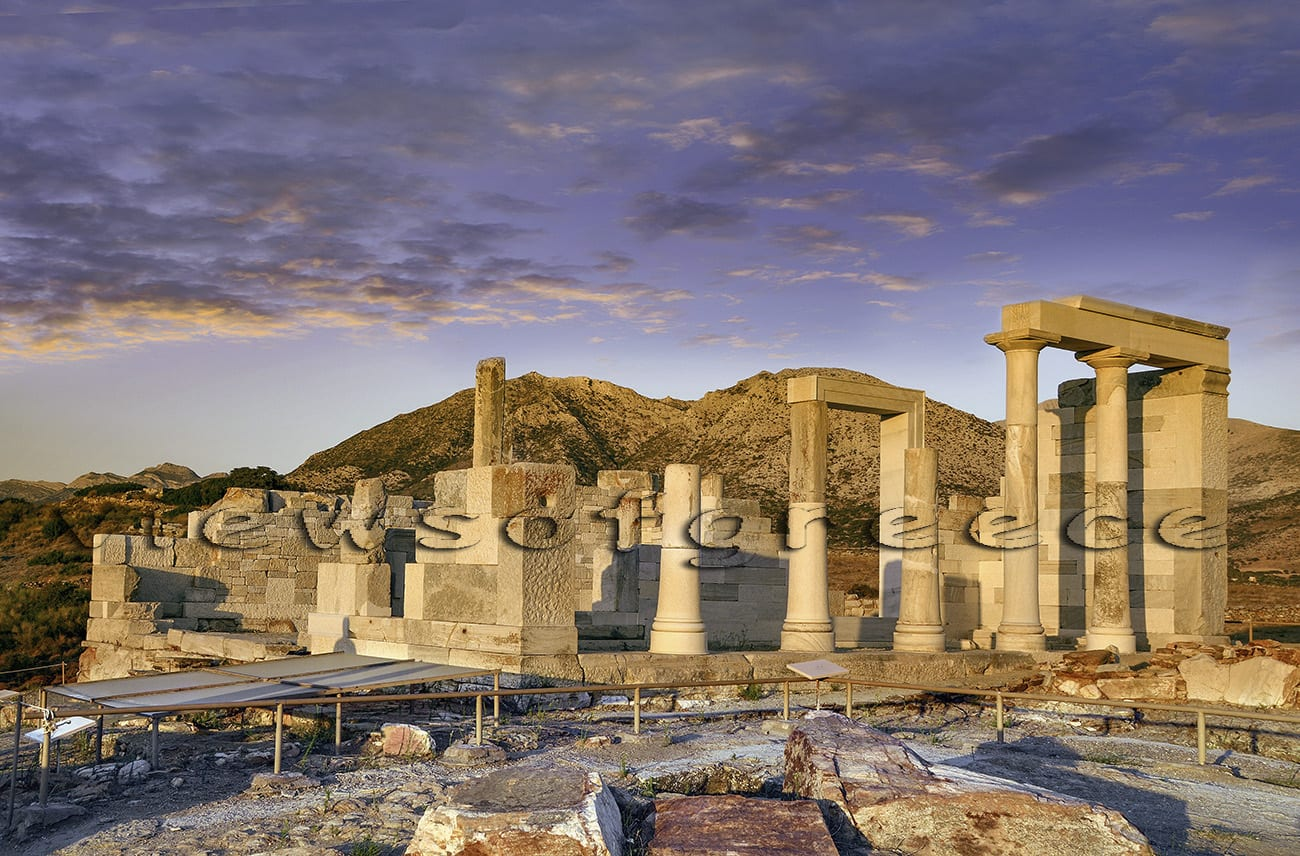 Island naxos, greece, greek, cyclades, ancient, temple, marble, apollo, archaeology, portara, naxos beach, plaka, kite surfing, agia anna, Νάξος, Πορτάρα, ναός Απόλλωνα, ναός Δήμητρας, Αγία Άννα, Πλάκα,