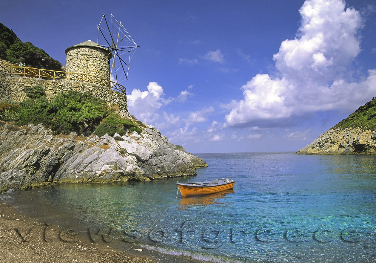 greece, greek, mediterranean, aegean, sporades, water, alonnisos island, beach, Αλόννησος, Σποράδες, φώκια, θαλάσσιο πάρκο, Mom