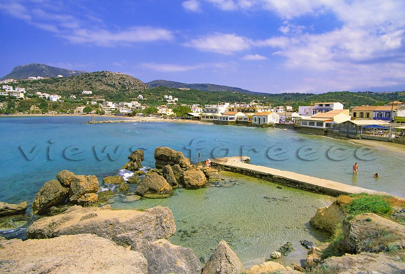 crete, chania, mediterranean, greece, greek, venetian, port, harbor, city, stone, aegean, traditional, Χανιά, Ακρωτήρι, Ενετικό λιμάνι, φάρος, Αποκόρωνας, φαράγγι Σαμαριάς,