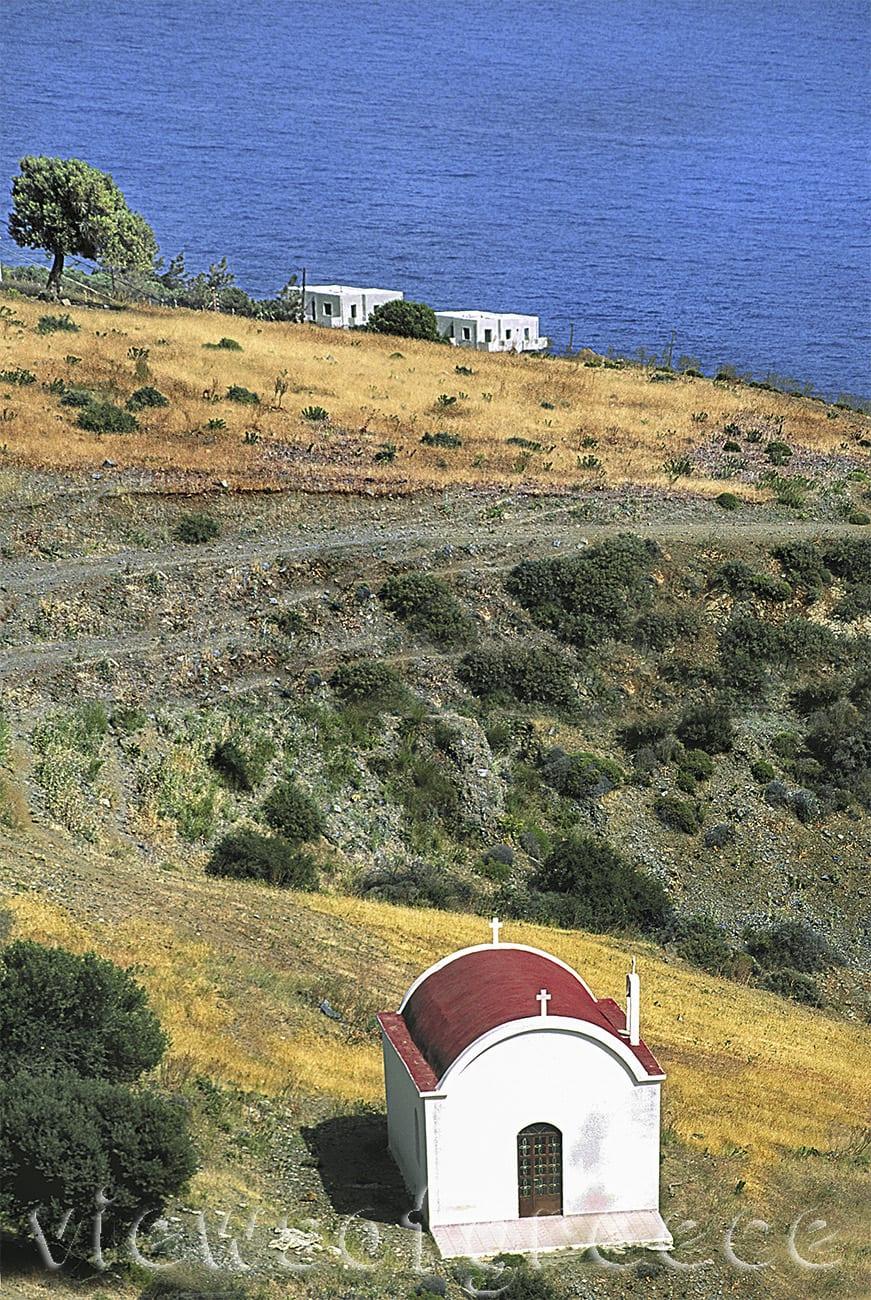 mediterranean, nature, europe, krete, greece, kreta, creta, crete, matala, greek, coastline, landscape, beach, rock, caves, hippie, hippy, Μάταλα, Νότια Κρήτη, Αστερούσσια όρη, Λιβυκό πέλαγος