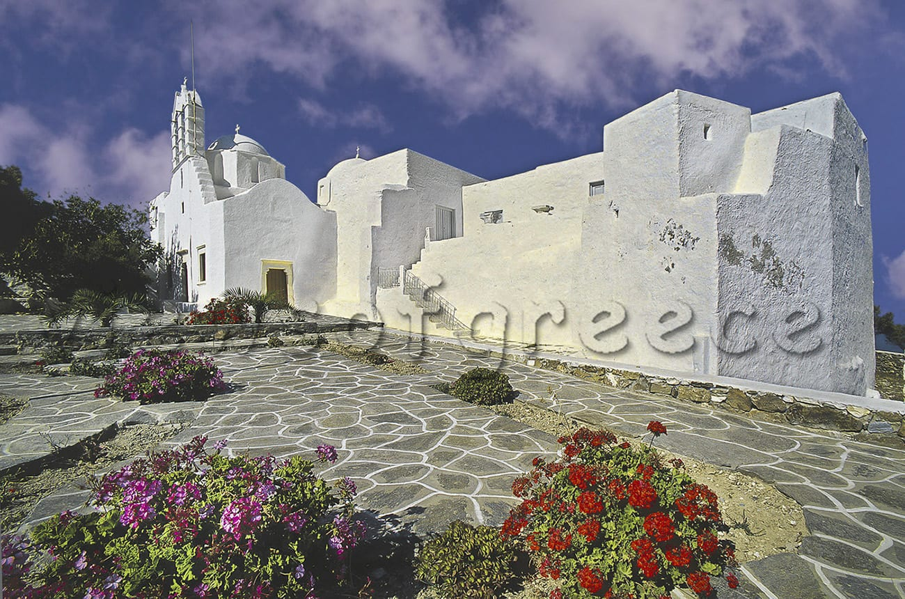 greece, paros, island, cyclades, village, greek, aegean, architecture, naousa, beach, Πάρος, Κολυμπήθρες, Παροικιά, Νάουσα, windsurfing, Χρυσή Ακτή
