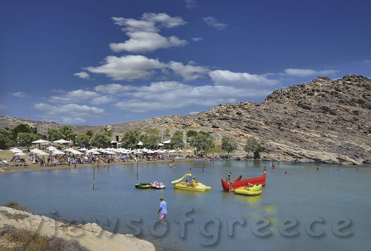 greece, paros, island, cyclades, village, greek, aegean, architecture, naousa, beach, Πάρος, Κολυμπήθρες, Παροικιά, Νάουσα, windsurfing, Χρυσή Ακτή