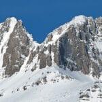"OLYMPUS MOUNTAIN – LITOHORO, a ""divine"" place"