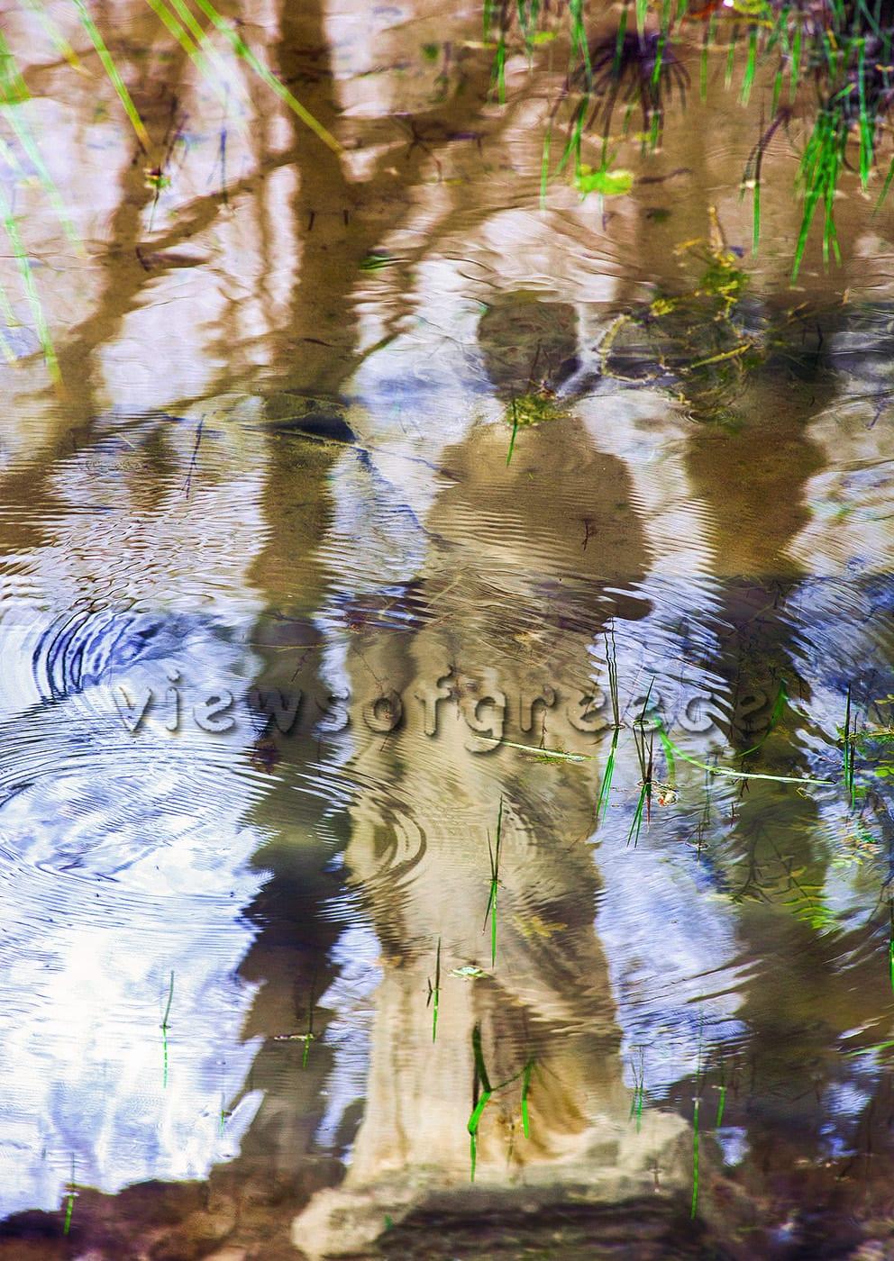 greece, greek, mountain, olympus, litohoro, national park, hiking, litochoro, mitikas, monastery, outdoor, mountainous, dion, Όλυμπος, Λιτόχωρο, μονή Διονυσίου, Ενιπέας, εθνικό πάρκο, Δίον